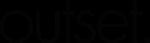 Logo Outset Germany_Switzerland